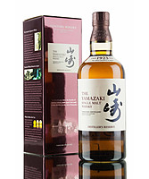 more on Suntory Yamazaki Distillers Reserve Whis