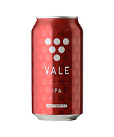 more on Vale Ipa Can 375ml