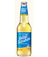 more on Gage Roads Hello Sunshine Cider 330ml