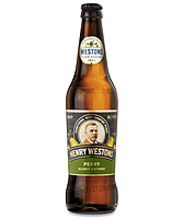 more on Westons Perry Pear Cider 500ml