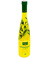 more on Santa Marta Limoncello 500ml
