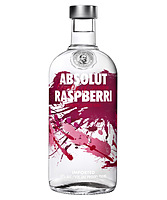 more on Absolut Vodks Raspberri 700ml