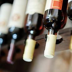Cabernet Merlot image - click to shop