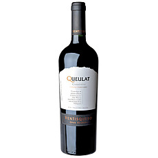 Carmenere image - click to shop