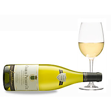 Chablis image - click to shop