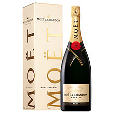 Champagne image - click to shop
