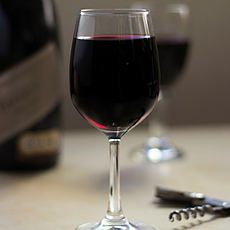Grenache image - click to shop