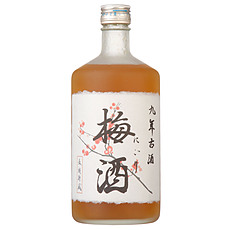 PLUM WINE image - click to shop