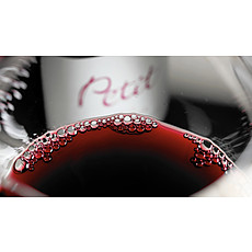 Pinotage image - click to shop