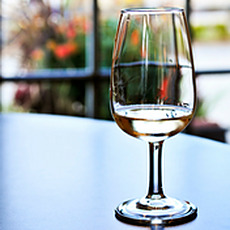 Riesling image - click to shop