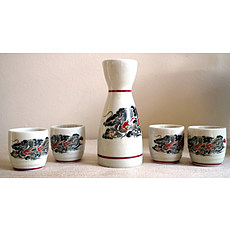 Sake image - click to shop