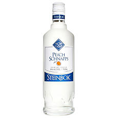 Schnapps image - click to shop