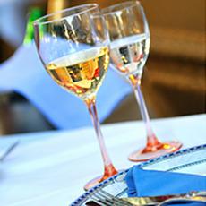 Semillon Sauvignon Blanc image - click to shop