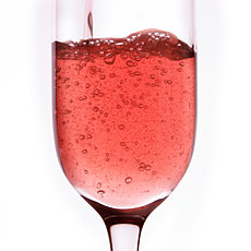 Sparkling Red and Rosé image - click to shop
