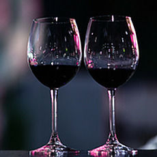 Tempranillo image - click to shop