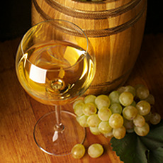 White Varietals image - click to shop