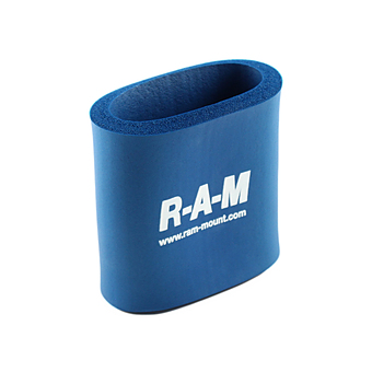 RAM-B-132FU RAM DRINK CUP HOLDER FOAM INSERT