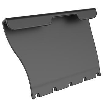 RAM-GDS-DOCKT-AP23U   GDS Top Cup For Ipad 11