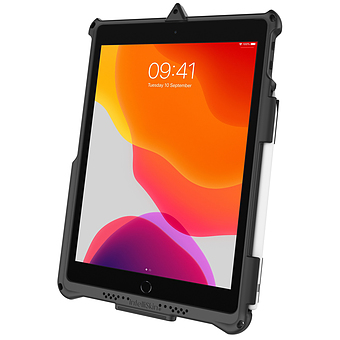 RAM-GDS-SKIN-AP31   GDS IntelliSkin for Ipad 7th and 8th Gen