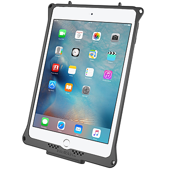 RAM-GDS-SKIN-AP7 INTELLISKIN FOR THE APPLE IPAD MINI 4