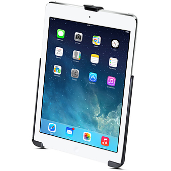 RAM-HOL-AP17U  RAM Holder For Apple iPad Air