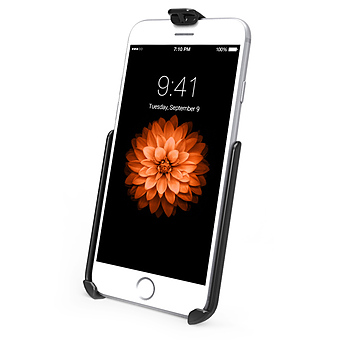 RAM-HOL-AP19U  RAM HOLDER FOR IPHONE 6 PLUS