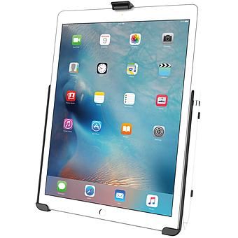 RAM-HOL-AP21U  HOLDER FOR IPAD PRO 12.9