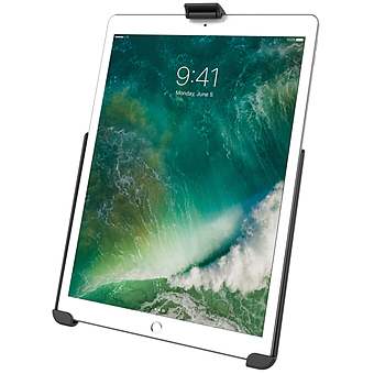RAM-HOL-AP22U  HOLDER FOR APPLE IPAD PRO 10.5