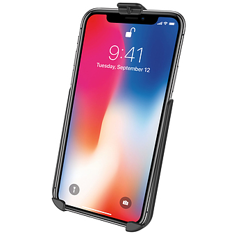RAM-HOL-AP26U   HOLDER FOR APPLE IPHONE XR
