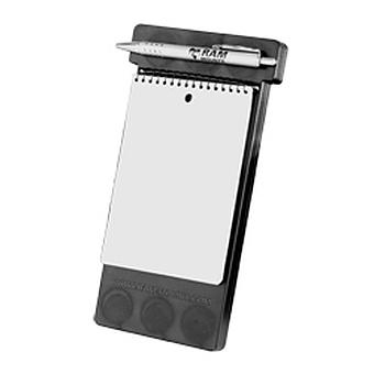 RAM-HOL-MP1U  RAM Multi-Pad  Organizer