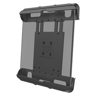 RAM-HOL-TAB17U   Tab-Tite 10 Inch Tablets With Case