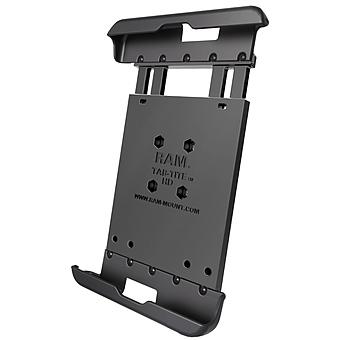 RAM-HOL-TAB29U  TAB-TITE SAMSUNG TAB A 8.0 W-CASE