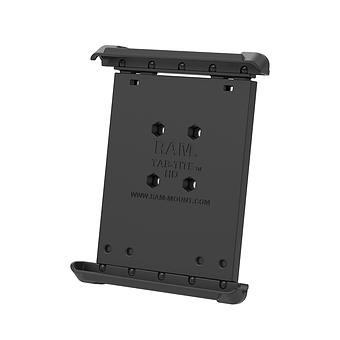 RAM-HOL-TAB2U    TAB-TITE FOR SMALL TABLETS