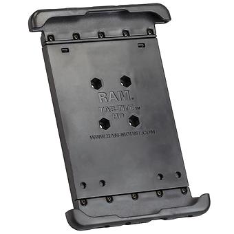 RAM-HOL-TAB30U   Tab- Tite Samsung S2 8 and Ipad Mini 4,5 No Case