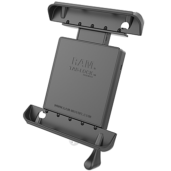 RAM-HOL-TABL6U  RAM TAB LOCK FOR 10 INCH TABLETS W-OUT CASE