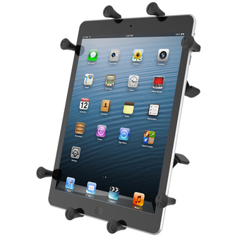 RAM-HOL-UN9U  UNIVERSAL X-GRIP FOR 10 INCH TABLETS