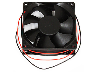 RAM-VC-FAN1U   FAN FOR TOUGH BOX CONSOLES