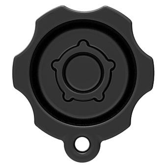 RAP-S-KEY3-5U   SECURITY KNOB KEY B SIZE 5 PIN KEY