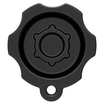 RAP-S-KEY5-6U   SECURITY KNOB KEY C SIZE 6 PIN KEY