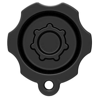 RAP-S-KEY5-7U   SECURITY KNOB KEY C SIZE 7 PIN KEY