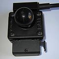 RAM-B-347U-3.jpg