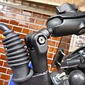 RAM-B-360U-3.jpg