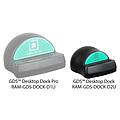 RAM-GDS-DOCK-D2U-5.jpg