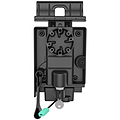 RAM-GDS-DOCKL-V2-SAM16U-4.jpg