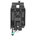 RAM-GDS-DOCKL-V2-SAM40U-4.jpg