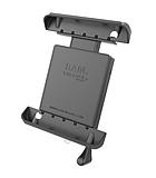 RAM-HOL-TABL6U-1.jpg