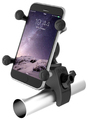 Bicycle Mounts subcat Image