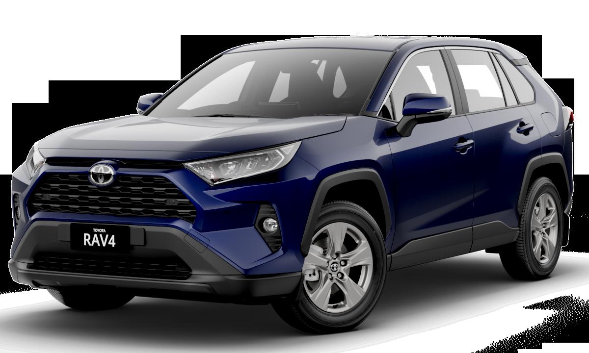 Toyota_RAV4_Petrol.png