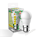 ReneSola LED Mini Bulb 5.5W