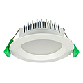 ReneSola FORGE PLUS LED Downlight 12W (CCT -Colour Changeable Tempereature)  (7 Years Warranty)